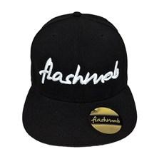 FLASHNEC01