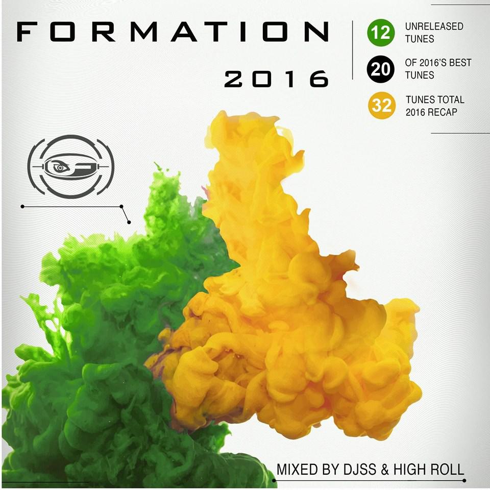 formlp021d