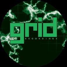 GRIDUK007DD
