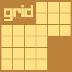 GRIDUK008DD