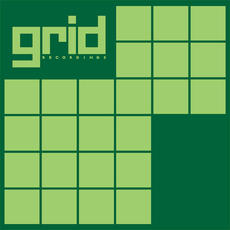 GRIDUK009DD