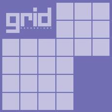 GRIDUK010DD