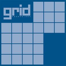 GRIDUK011DD
