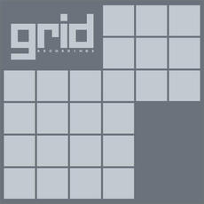 GRIDUK012DD