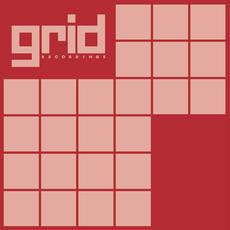 GRIDUK014DD