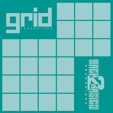 GRIDUK015DD