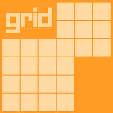 GRIDUK016DD