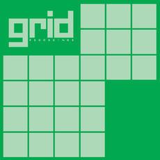 GRIDUK017DD
