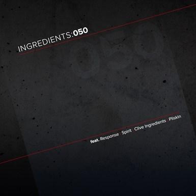 recipe050d