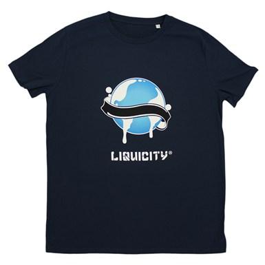 liquicitee003