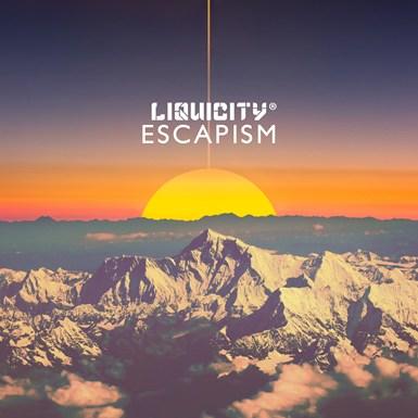 liquicitycomp002
