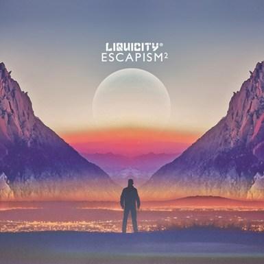 liquicitycomp004d