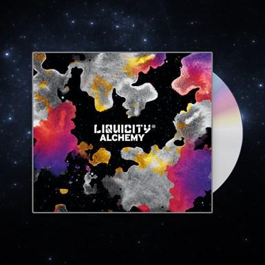 liquicitycomp006