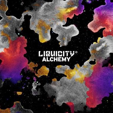 liquicitycomp006d
