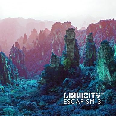 liquicitycomp007d