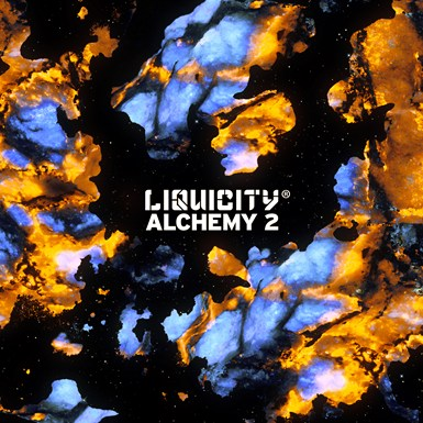 liquicitycomp008d