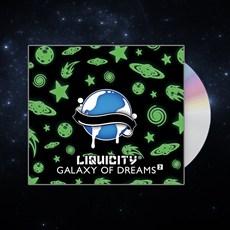 LIQUICITYCOMP003CD