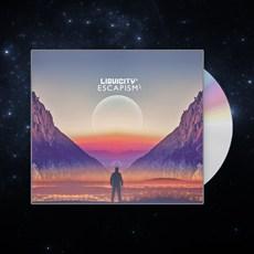 LIQUICITYCOMP004CD