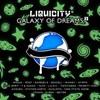 LIQUICITYCOMP003D