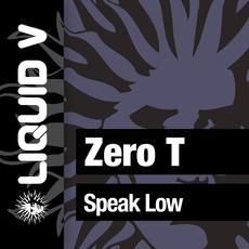 LV007DD