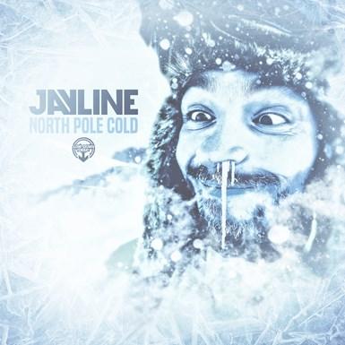 North Pole Cold artwork