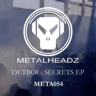 meta054