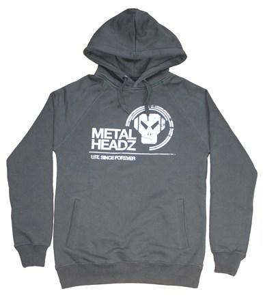 metahood10