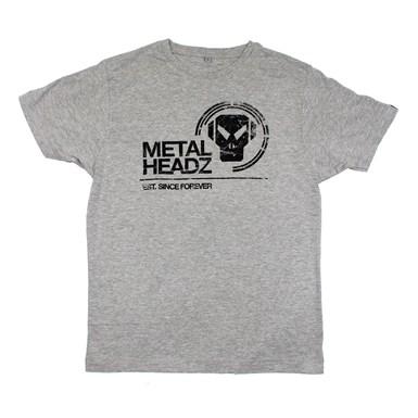 metatee063