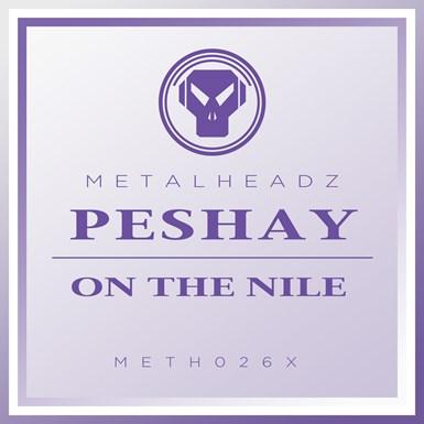 meth026x