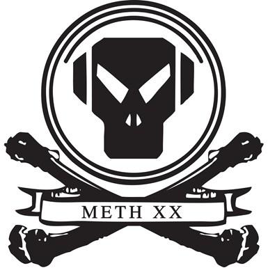 methxx013d