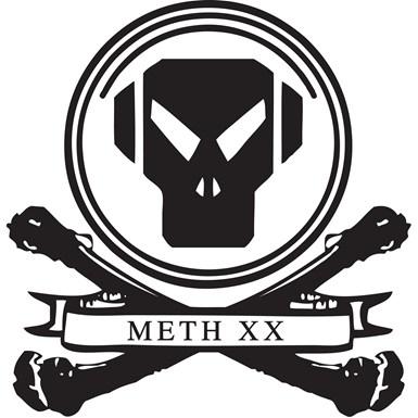 methxx09