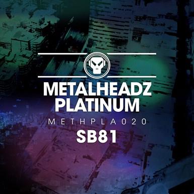 methpla020d