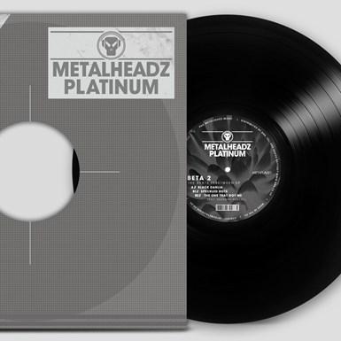 methpla021