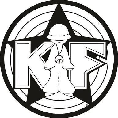 kf1991