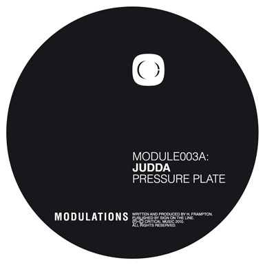 module003d