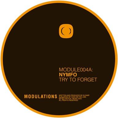 module004d