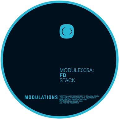 module005d