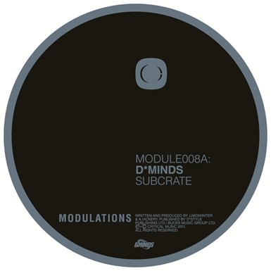 module008d