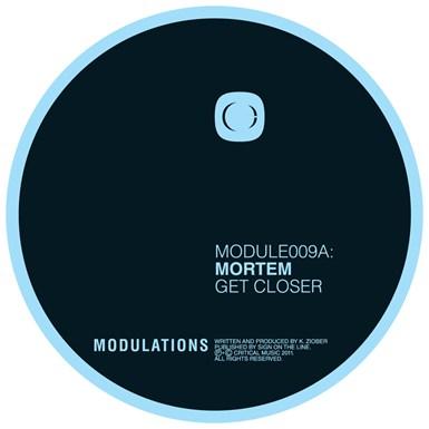 module009d