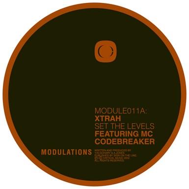 module011d