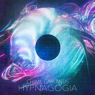 Hypnagogia EP artwork
