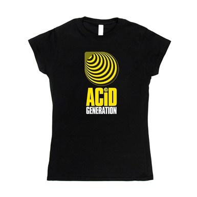 acidtee4