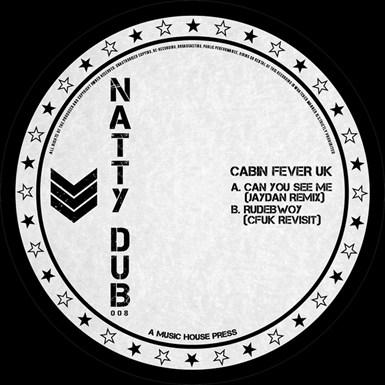 natty008