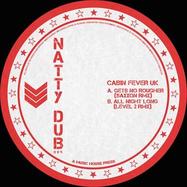 natty009