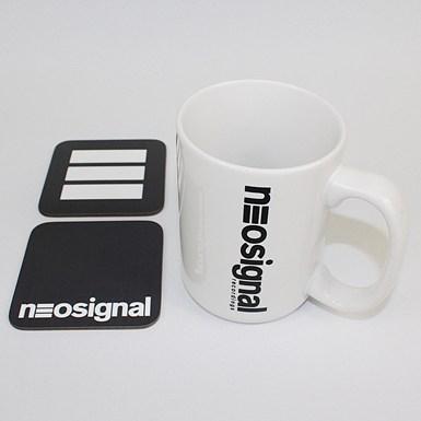 neomugset001