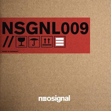 nsgnl009d