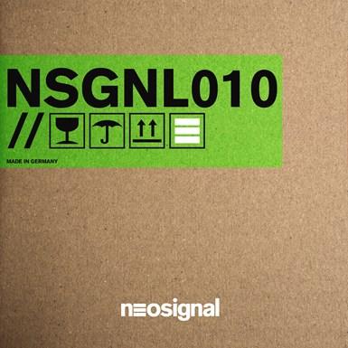 nsgnl010