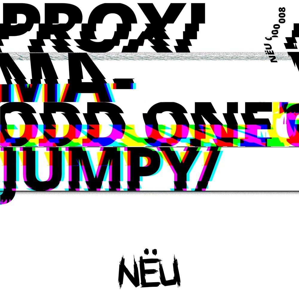 neu008d