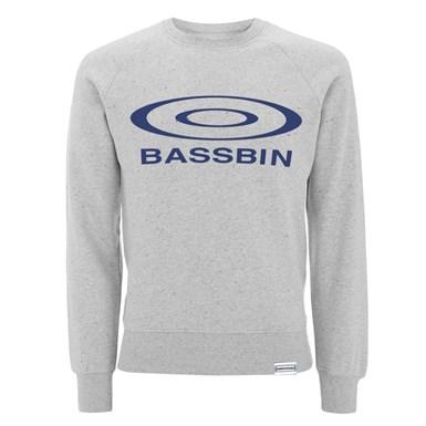 bassbinsweat