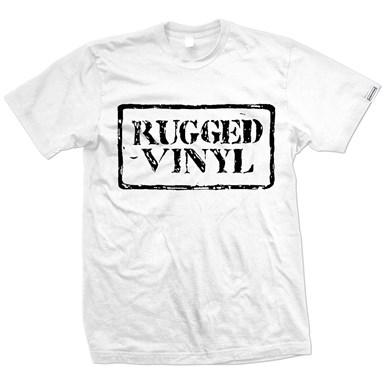rugged01